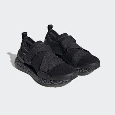 Zapatillas Ultraboost X Negro Mujer adidas by Stella McCartney