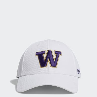 Men's Training Huskies Coach Structured Hat