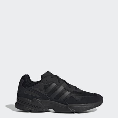 baskets adidas kaki version us homme
