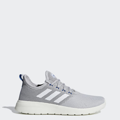 adidas Hoops Childrens Trainers
