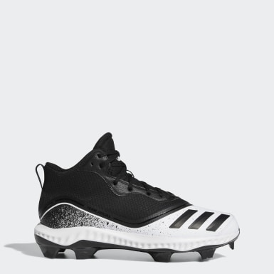 Icon V Bounce Mid TPU Cleats