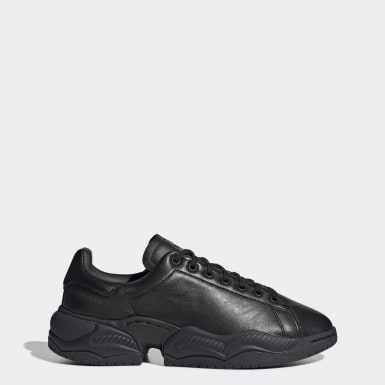 Originals Black Type O-2L Shoes