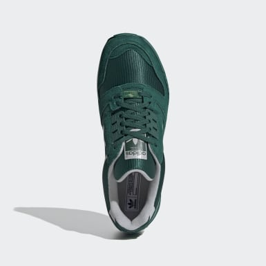 Zapatillas ZX 8000 Verde Hombre Originals