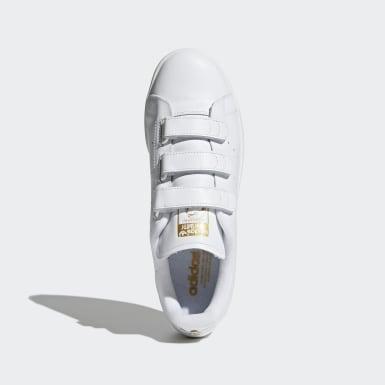 adidas donna scarpe strappo
