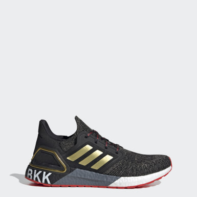 Ultraboost 20 Bangkok Shoes