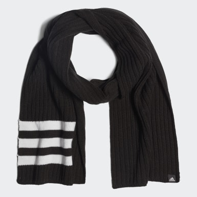 3-Stripes Scarf