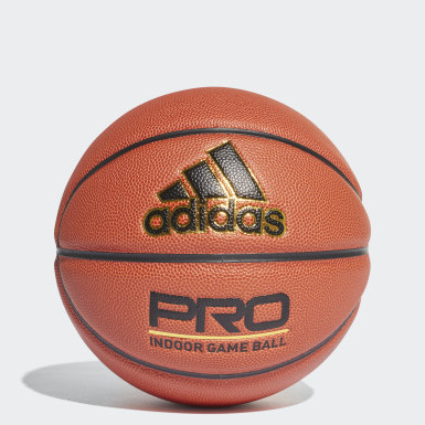 Women's Basketball Orange New Pro Basketball