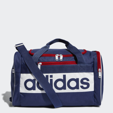 Court Lite Duffel Bag