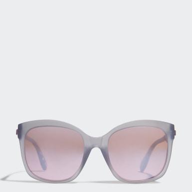Óculos-de-sol OR0012 Originals Cinzento Originals