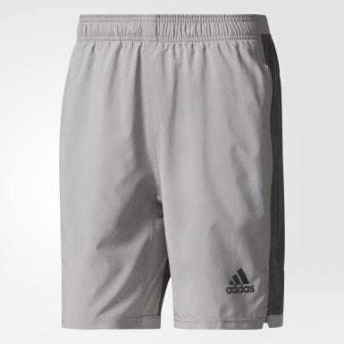 Shorts Speedbreaker Climacool