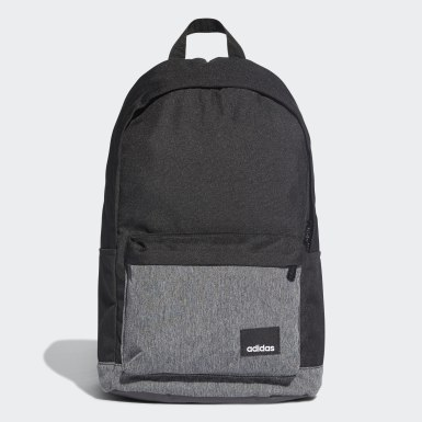 Morral Linear Classic Casual