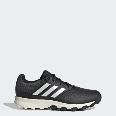 cheapest price casual shoes cheapest price Hockey sur gazon | adidas Belgique