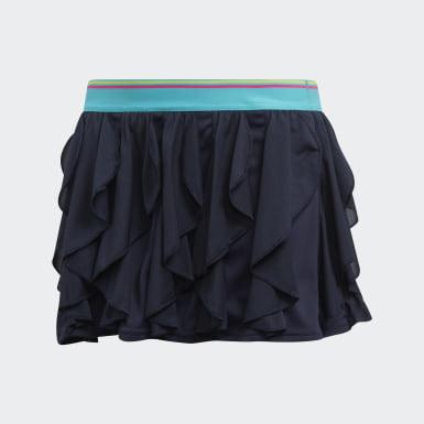 Юбка для тенниса Frilly