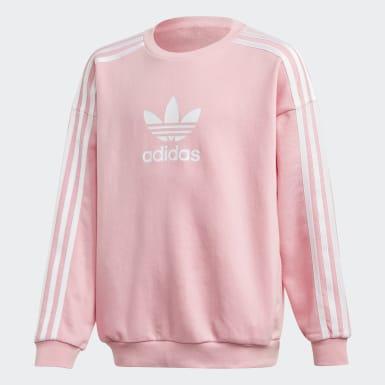Culture Clash Sweatshirt