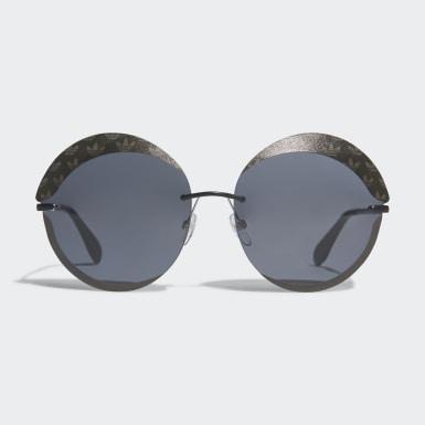 Originals Sort Originals OR0019 solbriller