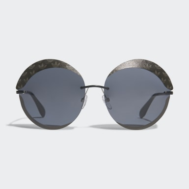 Originals Black Originals Sunglasses OR0019