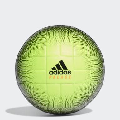 Ball Zielony