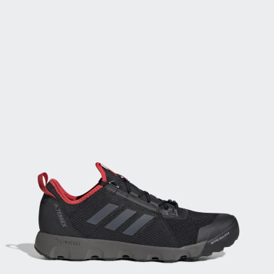Sapatos Voyager Speed S.RDY TERREX
