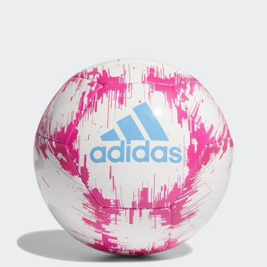 Adidas Glider 2 Fotboll
