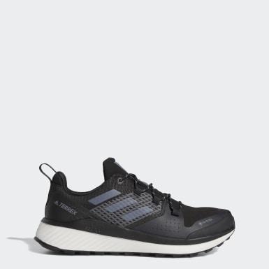 Sapatos de Caminhada Folgian Hiker GORE-TEX TERREX