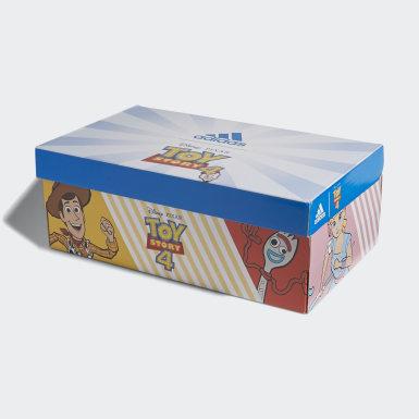 Tênis Ultraboost 19 Toy Story 4 C