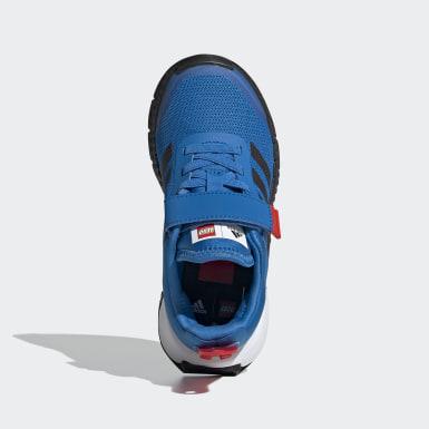 Tenis LEGO® Sport Azul Niño Running