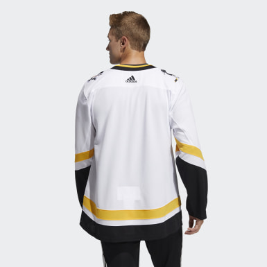Men's Hockey Pittsburgh Penguins Adizero Reverse Retro® Authentic Pro Jersey