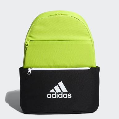 Training Classic Entry Backpack