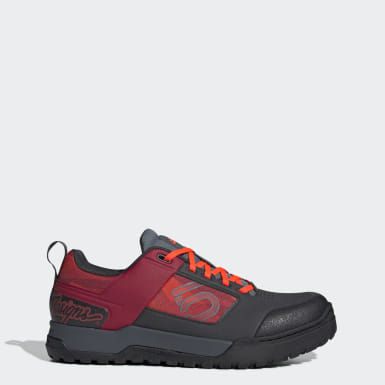 Impact Pro TLD Shoes