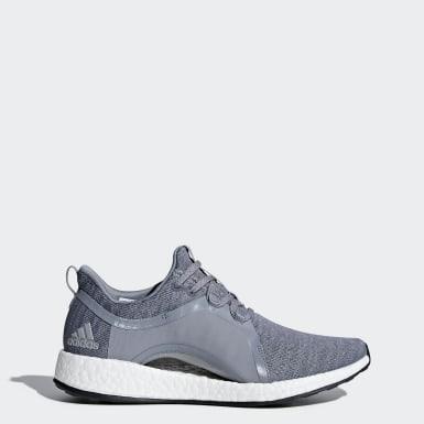 รองเท้า Pureboost X