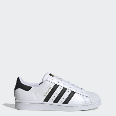 Sneakers Superstar pour femmes | adidas FR