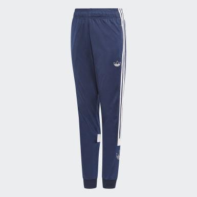 SPRT BB Pants