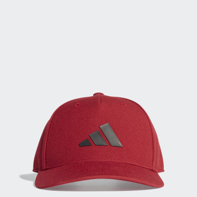 Casquette The Packcap