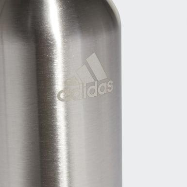 Primeblue Water Bottle 0,75 l Sølv