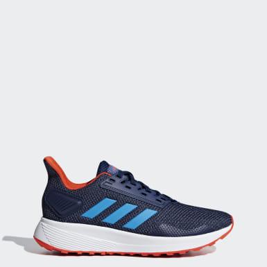 chaussure adidas garçons 32