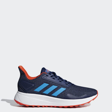 4f6cad3613cd Outlet bambini • adidas ® | Shop offerte per bambini online