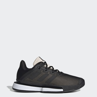 SoleMatch Bounce Shoes