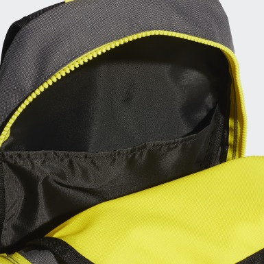 Kids Training Yellow Classic XS Backpack