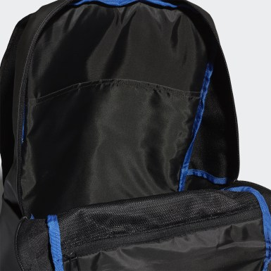 Rugby Black All Blacks Backpack