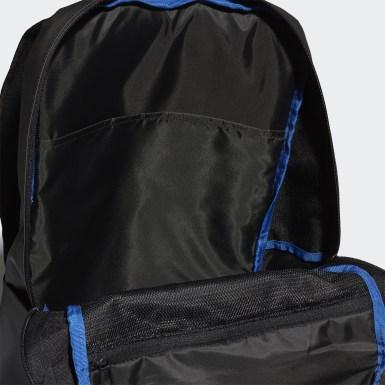 Rugby Black All Blacks Backpack