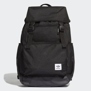 7991d161e Colección de mochilas adidas Originals | adidas ES