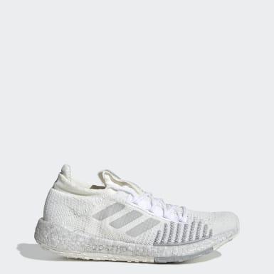 8c37184e8170d Frauen - Schuhe | adidas Switzerland