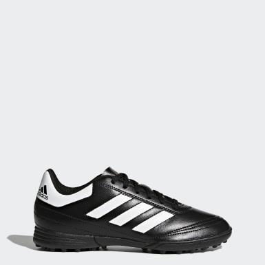 Zapatos de fútbol Turf Goletto 6