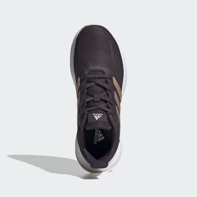 Girls Running Runfalcon Shoes