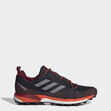 Terrex Skychaser LT Hiking Shoes