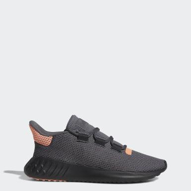d7878b548 adidas Tubular Sneakers & Shoes | adidas US