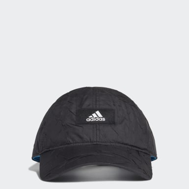 BB CAP P.BLUE