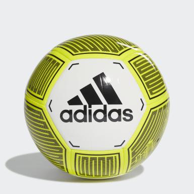 STARLANCER VI Bianco Calcio
