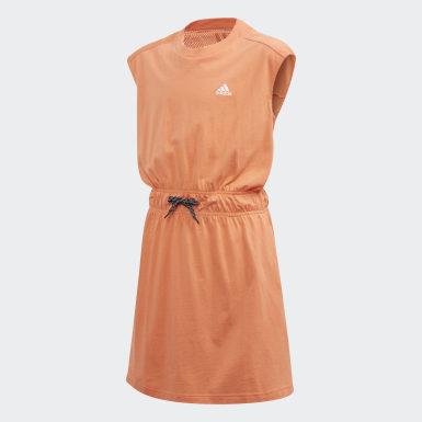 Платье Bold