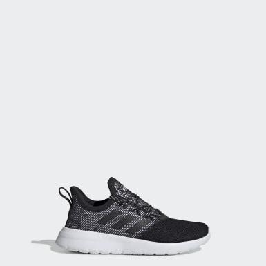 Lite Racer Reborn sko